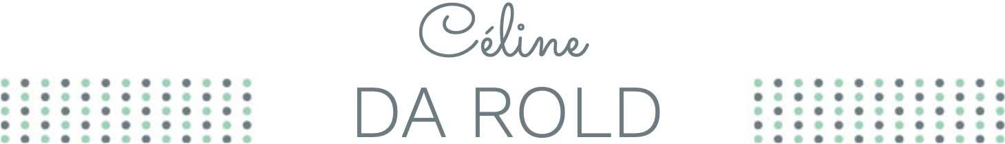 Céline Da Rold – psychologue à Dijon
